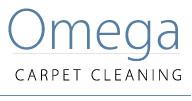 Omega-Carpet-Cleaning-Logo